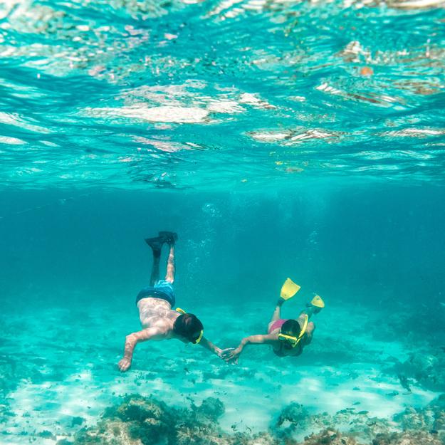 Aruba-Underwater.jpg