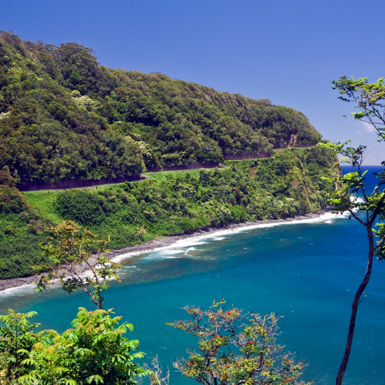Maui_Road_to_Hana-honeymoon-001.jpg