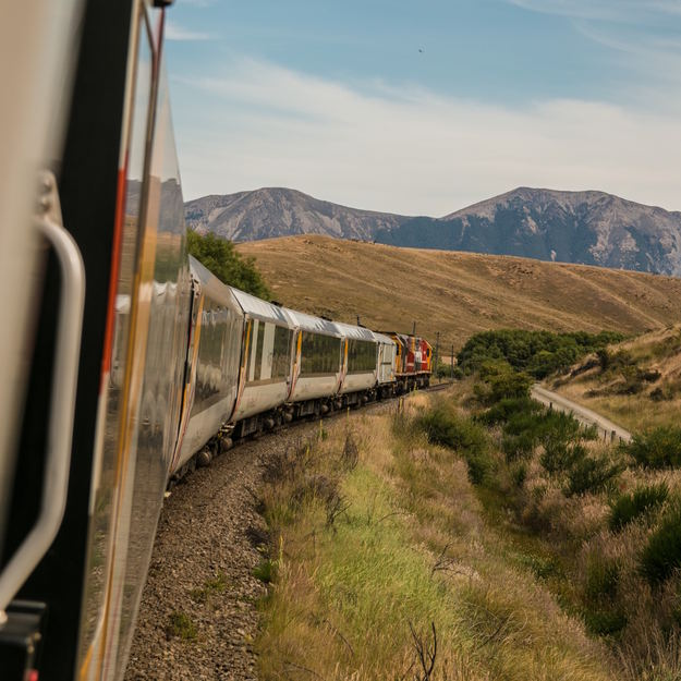 train_honeymoon-scenic-1.jpg