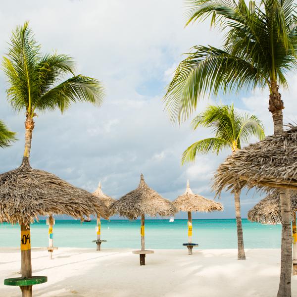 Aruba_Marriott_Resort_Palapas-4.jpg