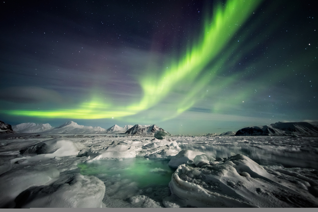 Norway_honeymoon_northern_lights.jpg