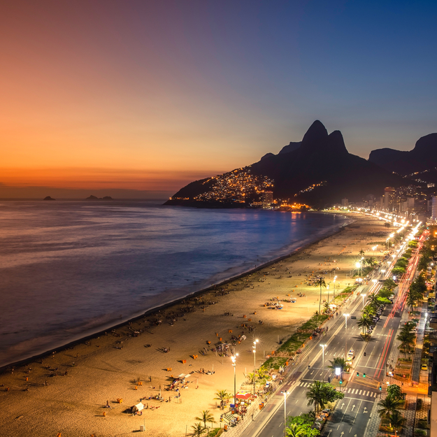 Rio_Brazil_honeymoon.jpg