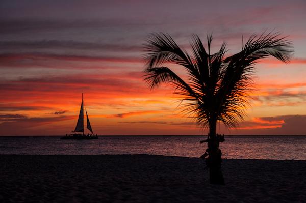 sailing_sunset_aruba_4.jpg
