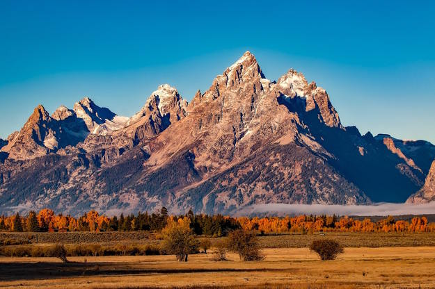tetons_wyoming_fall-1.jpg