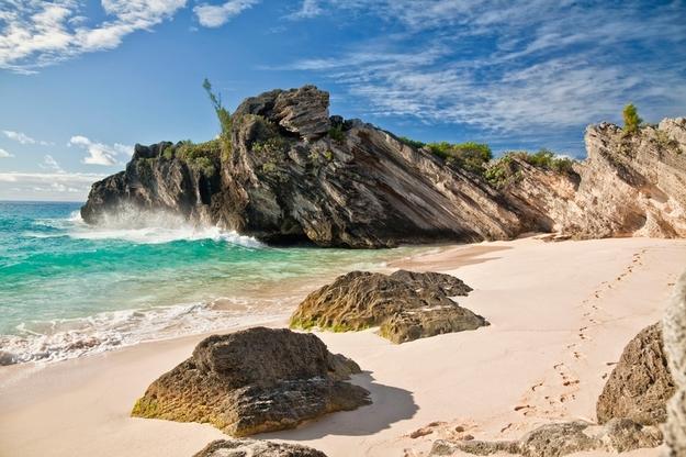 Bermuda_Pink_Beach-minimoons-2.jpg