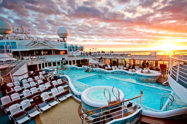 honeymoon_cruise_activities1.jpg