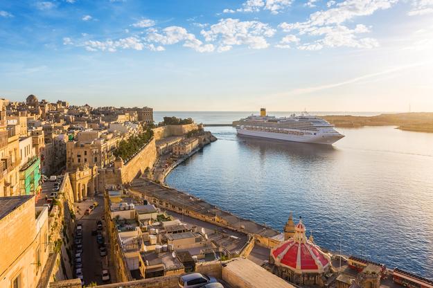 honeymoon_cruise_destinations_travel1.jpg
