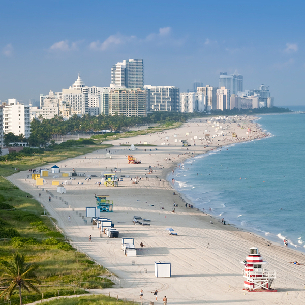 miami_beach_honeymoon-minimoons-2.jpg