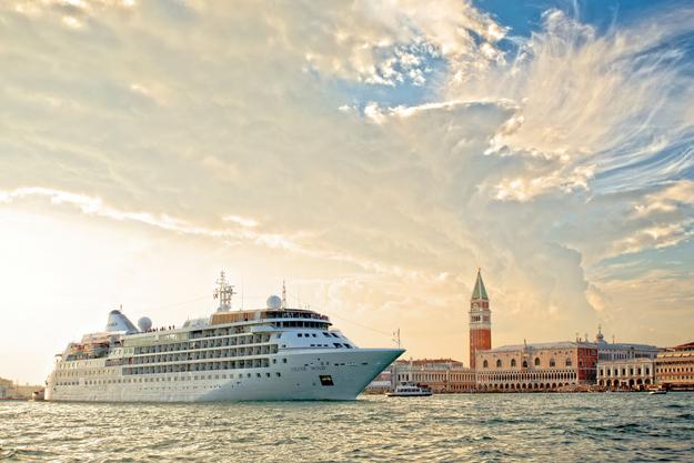 silversea_cruise_honeymoon_europe.jpg