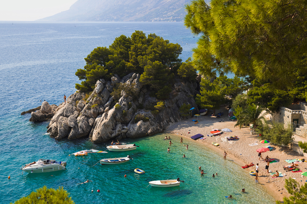 Croatia_Honeymoon_Scenic_Beach-3.jpg