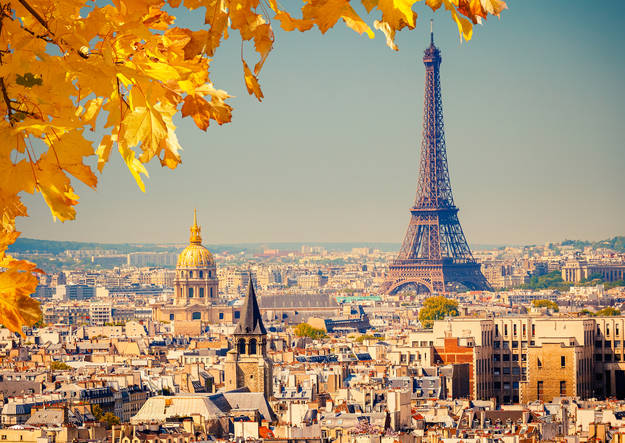 Paris_France_Top_Honeymoon_Destination-2.jpg