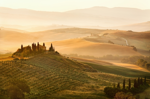 Tuscany_Italy_Honeymoon-1.jpg