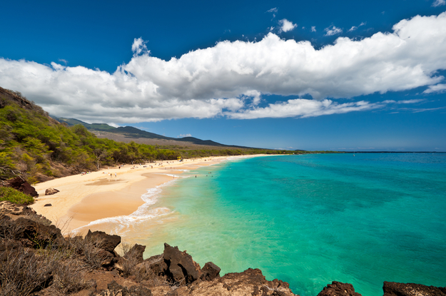 top_honeymoon_destinations_USA_Hawaii.jpg