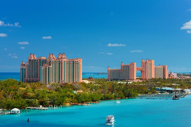 top_honeymoon_destinations_caribbean-bahamas.jpg