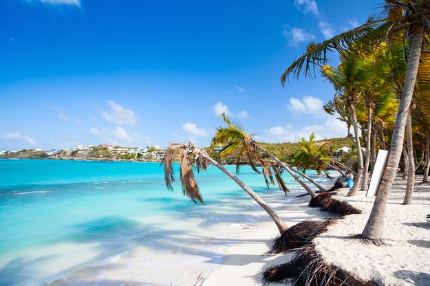 top_honeymoon_destinations_caribbean_anguilla.jpg