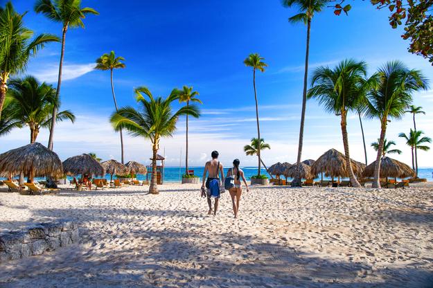 top_honeymoon_destinations_caribbean_dominican_republic.jpg