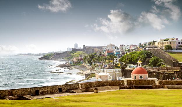 top_honeymoon_destinations_caribbean_puerto_rico.jpg