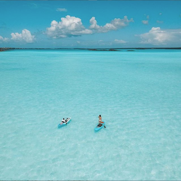top_honeymoon_destinations_caribbean_turks_and_caicos.png