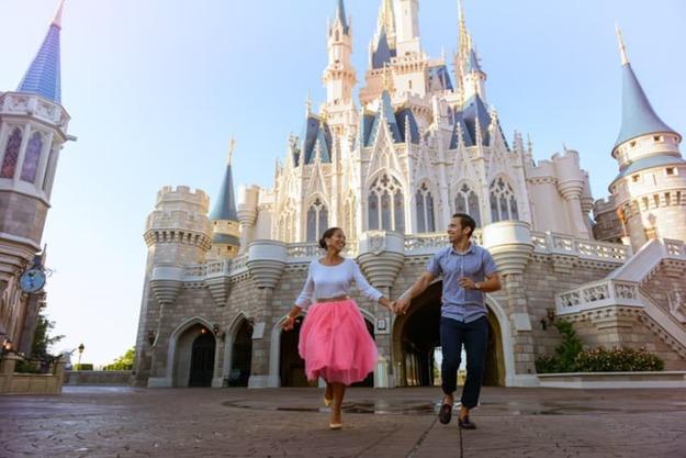 Disney_World_honeymoon-2.jpg