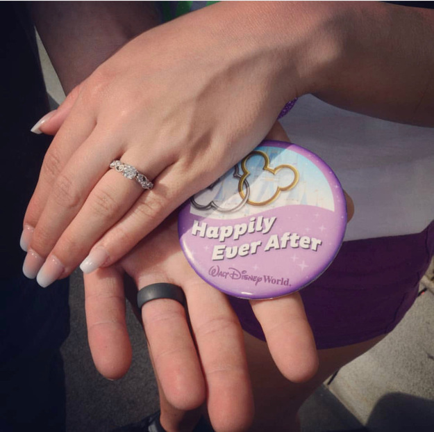 Disney_World_honeymoon-4.jpeg