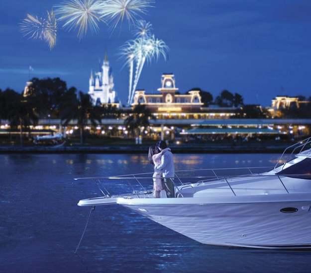 Disney_World_honeymoon-5.jpg