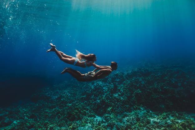 Hawaiian_Islands_Honeymoon_Big_Island_05.jpg