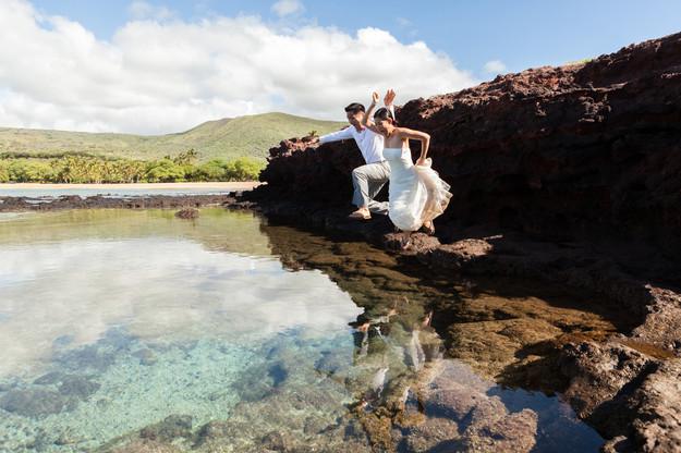Hawaiian_Islands_Honeymoon_Lanai_06.jpg