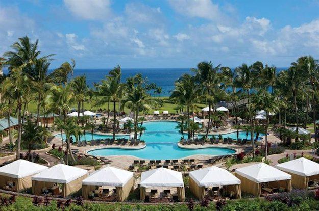 Hawaiian_Islands_Honeymoon_Maui-03.jpg