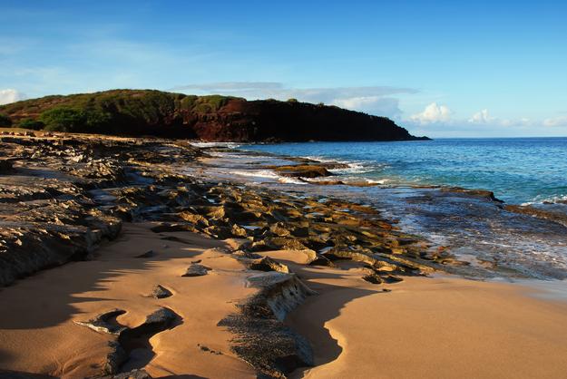 Hawaiian_Islands_Honeymoon_Molokai_07.jpg