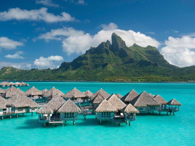 best_honeymoon_resorts_borabora-3.jpg