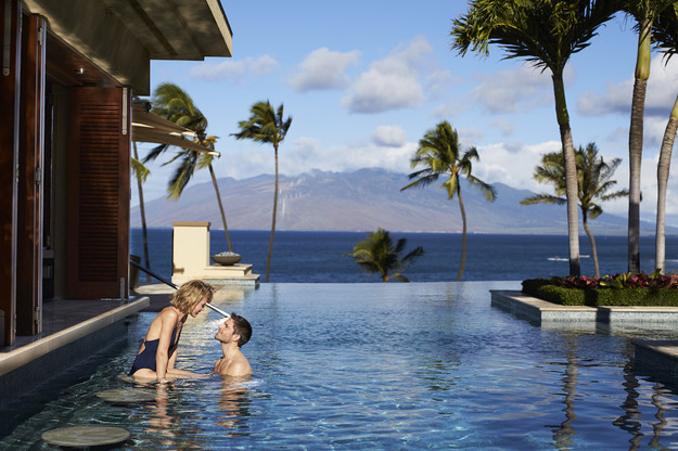 best_honeymoon_resorts_four_seasons_maui-2.jpg