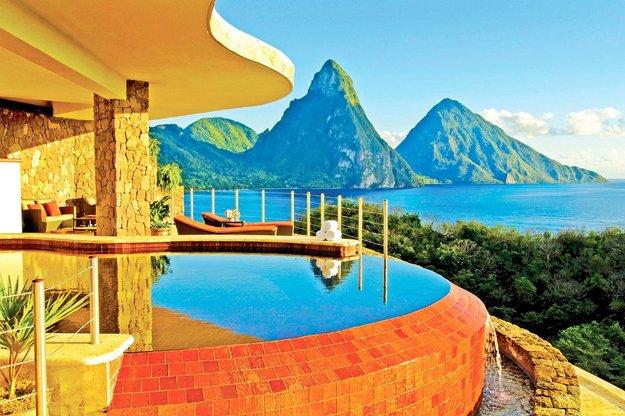 best_honeymoon_resorts_jademountain-SaintLucia_4.jpg