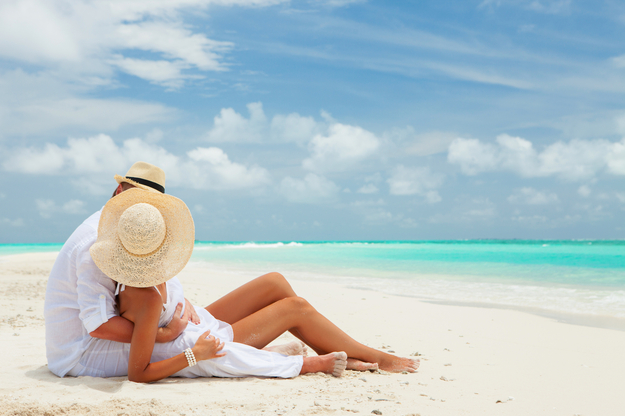 honeymoon_ideas_couples-2.jpg