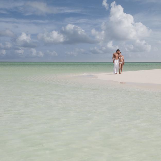 honeymoon_turks_and_caicos-1.jpg