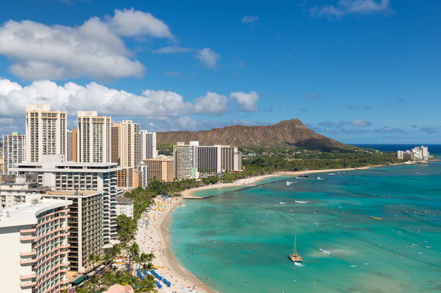 Honeymoon_Oahu-Top_Things_To_Do-1.jpg