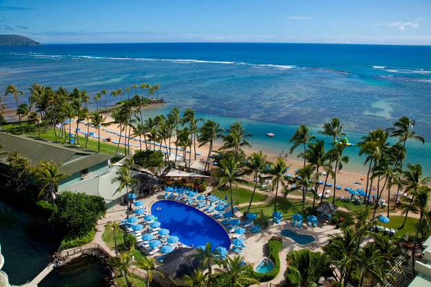 Kahala-Hotel_Resort_Oahu_Hawaii.jpg