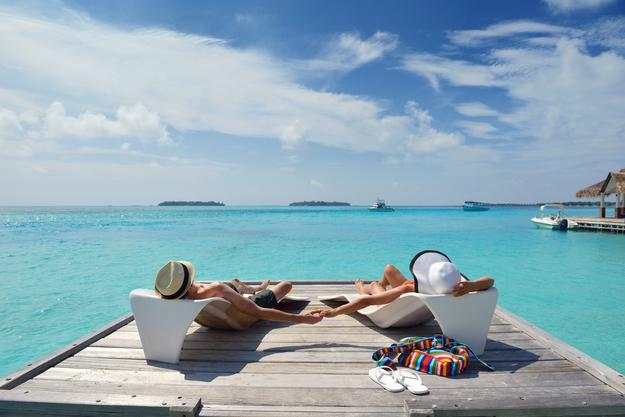 top_honeymoon_destinations_2019-3.jpg