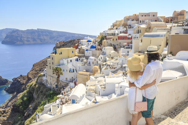 top_honeymoon_destinations_2019-4.jpg