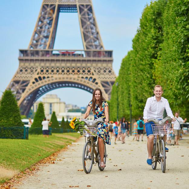top_honeymoon_destinations_2019-6.jpg