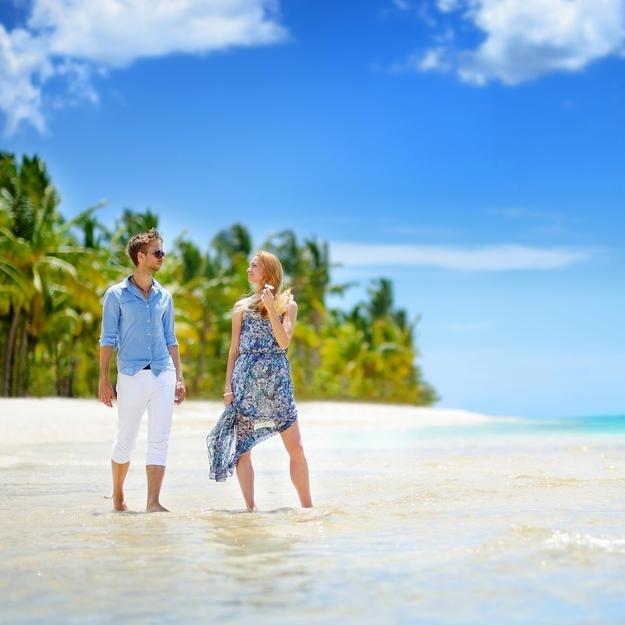 top_honeymoon_destinations_2019-7.jpg
