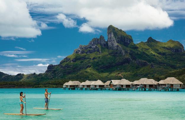 overwater_honeymoon_bungalows-1.jpg