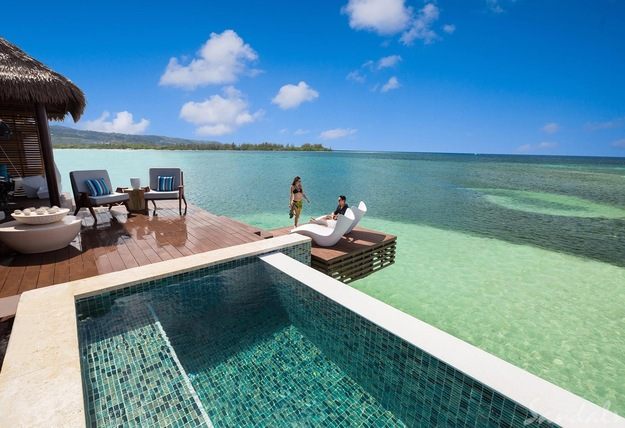 overwater_honeymoon_bungalows-5.jpg