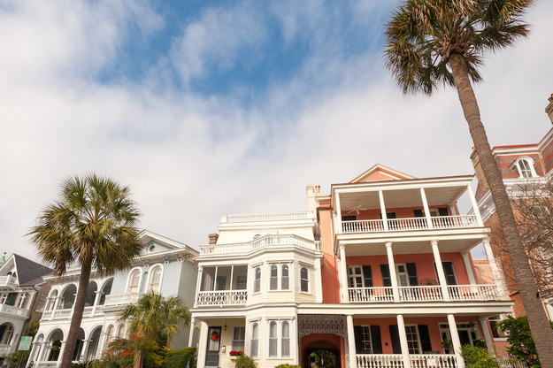 Charleston_affordable_honeymoons.jpg