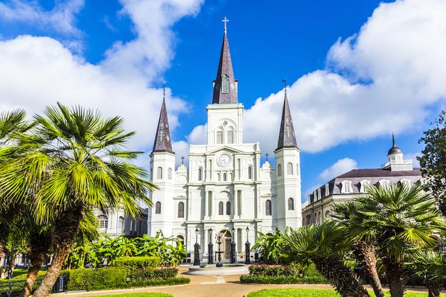 New_Orleans_affordable_honeymoons.jpg