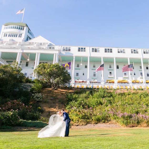 best_honeymoon_resorts-9.jpg