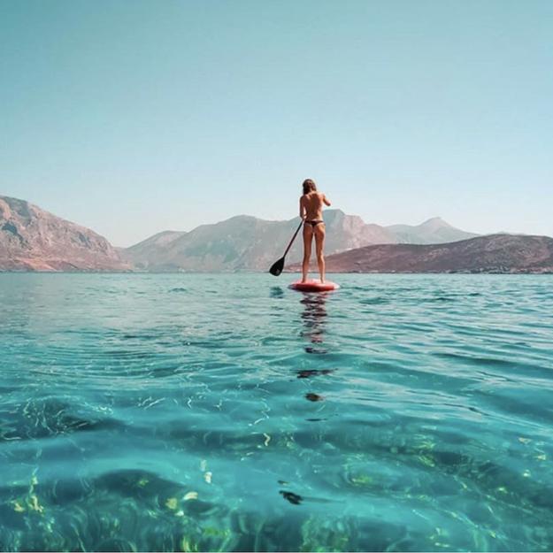 Greek_Islands_Honeymoon-3.png