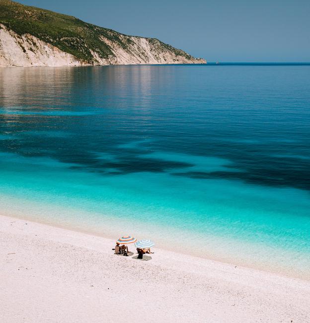 Greek_Islands_Honeymoon-4.jpg