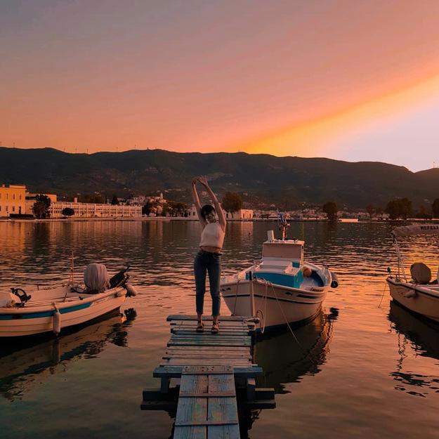 Greek_Islands_Honeymoon-5.jpeg