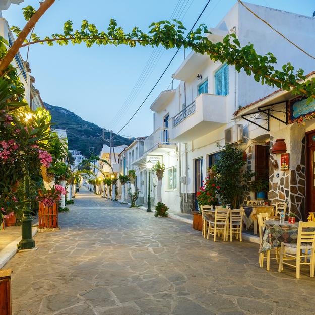 Greek_Islands_Honeymoon-6.jpg