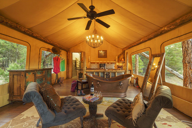 best_honeymoon_glamping-1.jpg